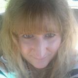 Cindy Bur Cheely