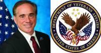 Trump Nominates VA Secretary