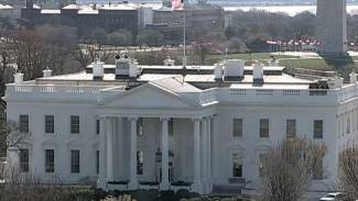 person-detained-after-incident-at-white-house-checkpoint-secret-service-spokesperson-says